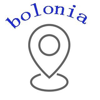 bolonia2.vn