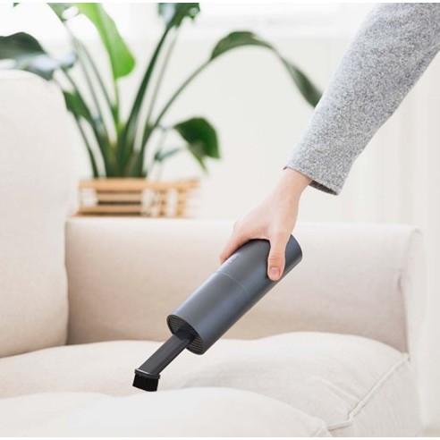 Lifesome handy type vacuum cleaner (lfs-ha04) dark gray _ (1190052)