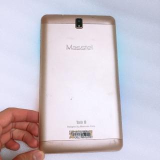 Máy Tính Bảng Mastel Tab 8