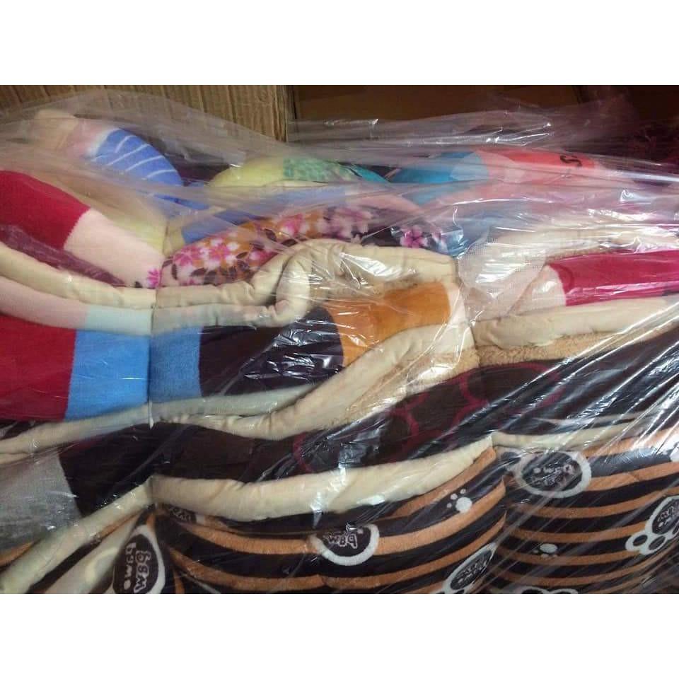Chăn lông cừu 3kg hàng Việt Nam cao cấp - 3460692 , 735138869 , 322_735138869 , 390000 , Chan-long-cuu-3kg-hang-Viet-Nam-cao-cap-322_735138869 , shopee.vn , Chăn lông cừu 3kg hàng Việt Nam cao cấp
