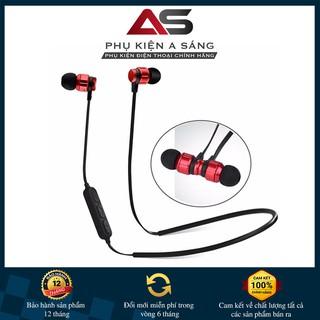 Tai Nghe quảng cổ S8 Sport Bluetooth [Bảo Hành 12 Tháng] thumbnail