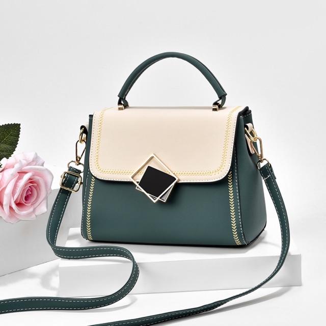 Bag U - Túi xách thời trang