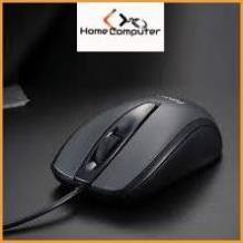 Chuột máy tính,chuột có dây Fulhen L102 hàng nhập khẩu giá tốt nhất,bảo hành 12 tháng – Home Computer