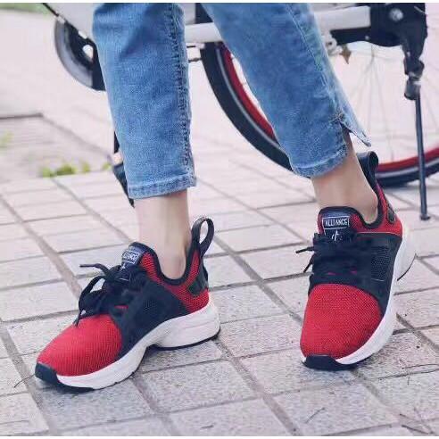 ?SALE 115k giày thể thao