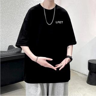 Áo thun nam nữ unisex tay lỡ, áo phông cotton from rộng Tom and Jerry AD69, mẫu áo mới nhất