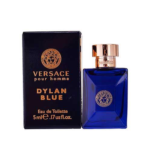 Nước Hoa Versace Homme Dylan Blue EDT 5ml - 2434735 , 668812231 , 322_668812231 , 280000 , Nuoc-Hoa-Versace-Homme-Dylan-Blue-EDT-5ml-322_668812231 , shopee.vn , Nước Hoa Versace Homme Dylan Blue EDT 5ml