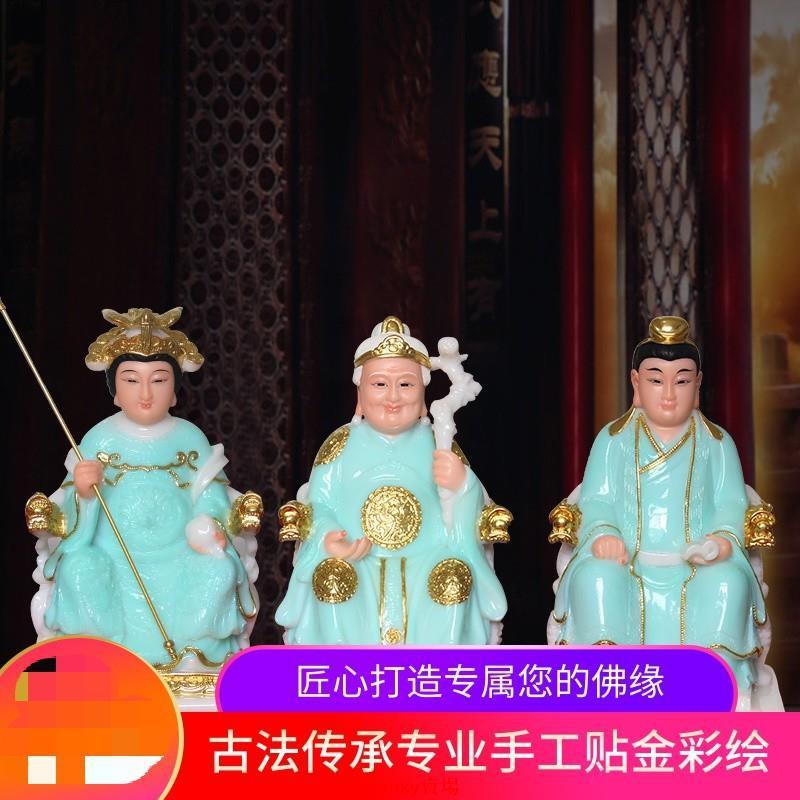 Mô Hình Nhân Vật Nữ Phim Hoạt Hình Fairy Tail Bằng Pvc - 22987923 , 3704872350 , 322_3704872350 , 7354000 , Mo-Hinh-Nhan-Vat-Nu-Phim-Hoat-Hinh-Fairy-Tail-Bang-Pvc-322_3704872350 , shopee.vn , Mô Hình Nhân Vật Nữ Phim Hoạt Hình Fairy Tail Bằng Pvc