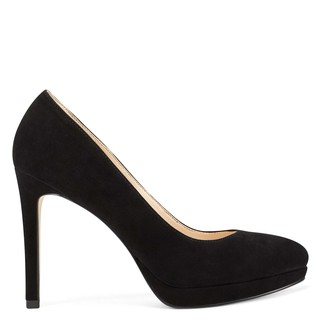 Giày cao gót nữ NINE WEST wnQUABREE