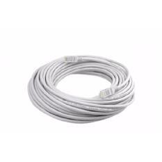 10 - 20m dây mạng Cat 5e loại tốt dây bền dẻo