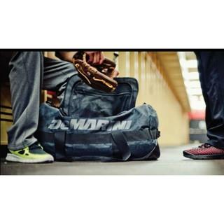 Túi trống duffel thể thao DEMARINI 35 lít giá cực tốt