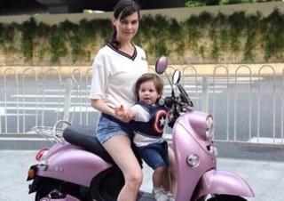 Đai xe máy