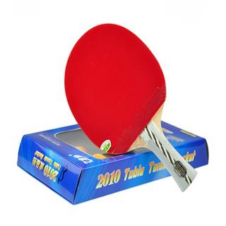 Vợt bóng bàn 729 -2010 (Tập luyện-phong trào)