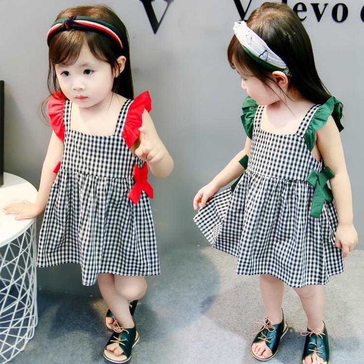 Váy đầm bé gái 8-15kg hàng Quảng Châu D393 - 2822113 , 1092231379 , 322_1092231379 , 120000 , Vay-dam-be-gai-8-15kg-hang-Quang-Chau-D393-322_1092231379 , shopee.vn , Váy đầm bé gái 8-15kg hàng Quảng Châu D393
