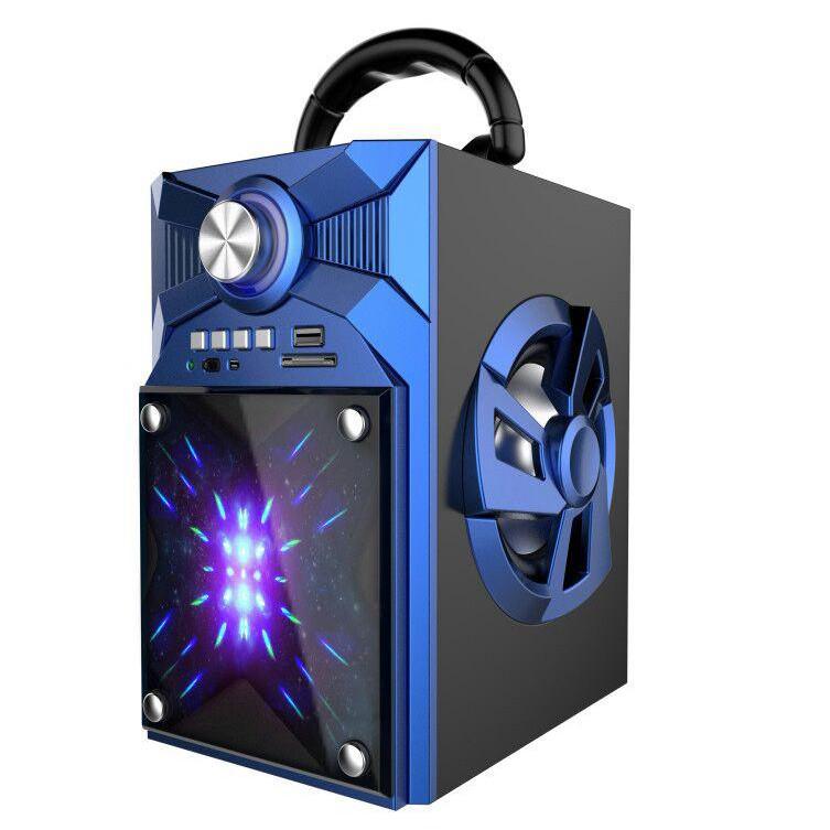 Loa xách tay di động bluetooth VSP CV-V10