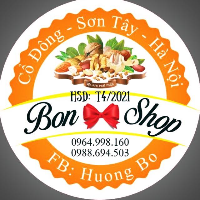 Bon shop online