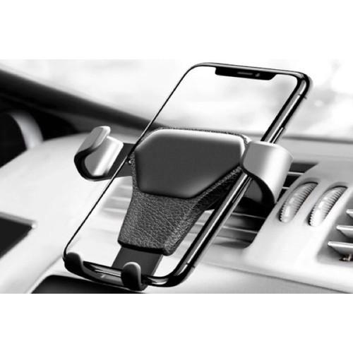Kẹp điện thoại trên ô tô - Giá đỡ điện thoại ô tô YC001