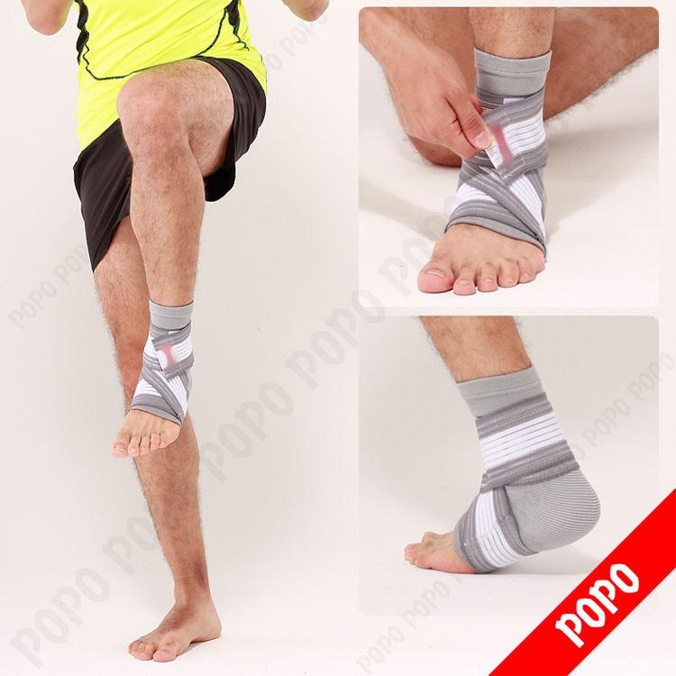 Băng quấn cổ chân TRÙM MẮT CÁ, GÓT bảo vệ áp lực mắt cá chân, bàn chân POPO Sport - 3149064 , 806533281 , 322_806533281 , 199000 , Bang-quan-co-chan-TRUM-MAT-CA-GOT-bao-ve-ap-luc-mat-ca-chan-ban-chan-POPO-Sport-322_806533281 , shopee.vn , Băng quấn cổ chân TRÙM MẮT CÁ, GÓT bảo vệ áp lực mắt cá chân, bàn chân POPO Sport