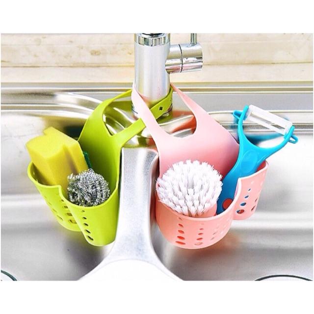 Khay nhựa dẻo để vật dụng rửa chén, nhà tắm - 2862061 , 72532577 , 322_72532577 , 20300 , Khay-nhua-deo-de-vat-dung-rua-chen-nha-tam-322_72532577 , shopee.vn , Khay nhựa dẻo để vật dụng rửa chén, nhà tắm