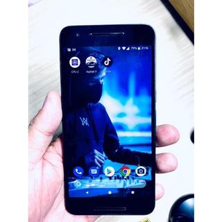 Điện thoại Nexus 6p thumbnail