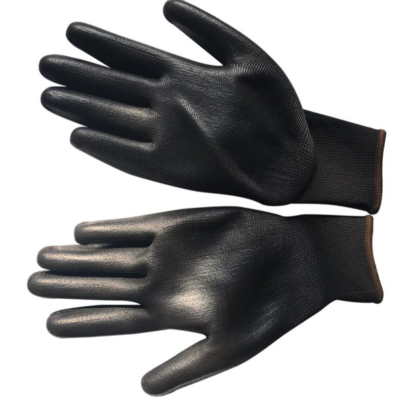 Găng tay bảo hộ lao động chống bám chống bụi bẩn