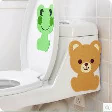 Miếng dán khử mùi nhà vệ sinh siêu kute BB10 - 3376150 , 1005283228 , 322_1005283228 , 20000 , Mieng-dan-khu-mui-nha-ve-sinh-sieu-kute-BB10-322_1005283228 , shopee.vn , Miếng dán khử mùi nhà vệ sinh siêu kute BB10