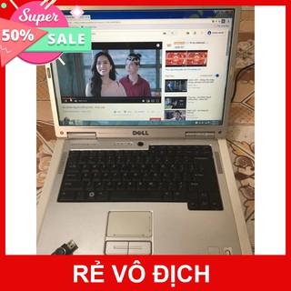 Laptop cũ rẻ nhất shopee xem phim, lướt web, nghe nhạc ok, giá rẻ (ảnh minh họa)