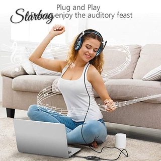 [star]USB Virtual 7.1 Channel Sound Card External Audio Adapter Sound Card Converter
