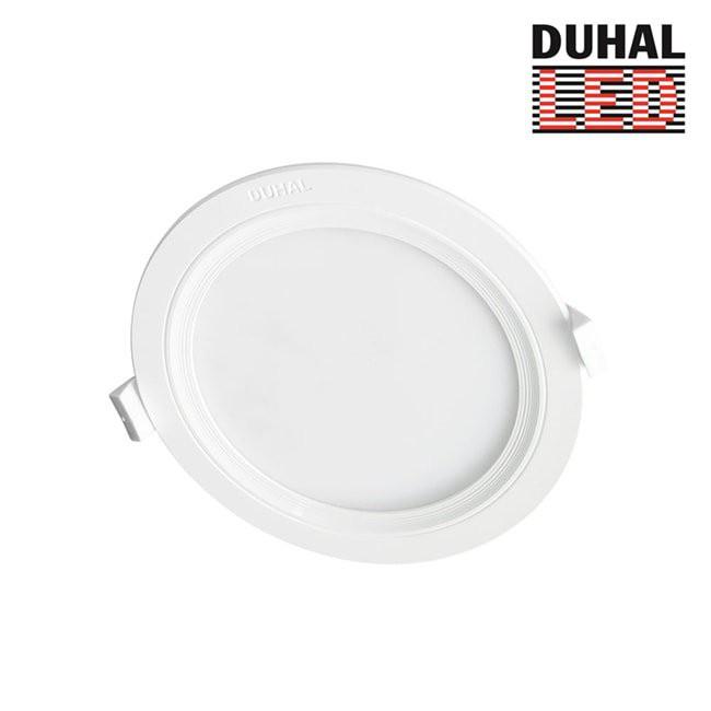 Đèn led âm trần Panel Duhal 7W 9W 12W 15W 18W