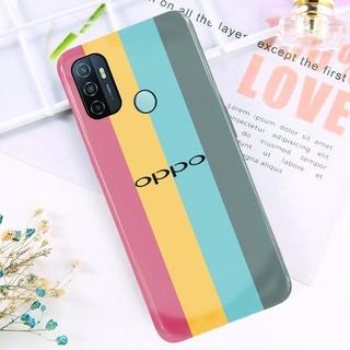 Ốp điện thoại cứng in hình 3d nhiều màu sắc cho Samsung Vivo Oppo Xiaomi Iphone Realme 516 thumbnail
