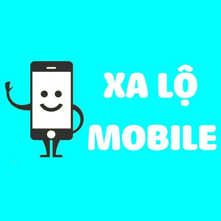 Xa Lộ Mobile, Cửa hàng trực tuyến | SaleOff247
