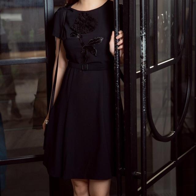 Váy Elise size M