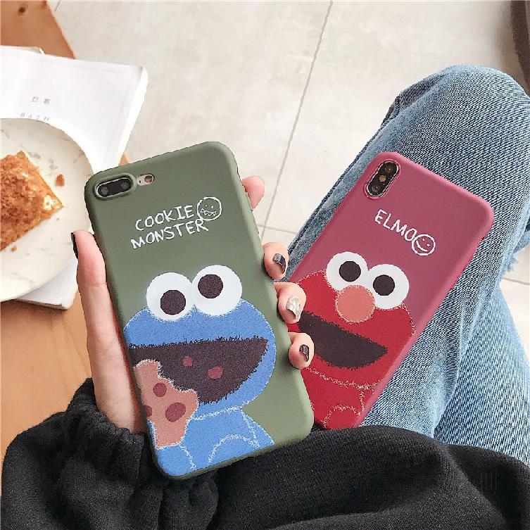Cod Oppo การ์ตูนกรณีโทรศัพท์ตลก Oppo R9s R11s R11 A3 A57 A83 A1 R9S บวก R9 860