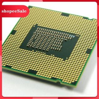 (Hàng Mới Về) Bộ xử lý CPU i3 2100 i3 2120 i3 3220 i5 2400 i5 3470 i5 3570 Bảo hành 03 tháng thumbnail