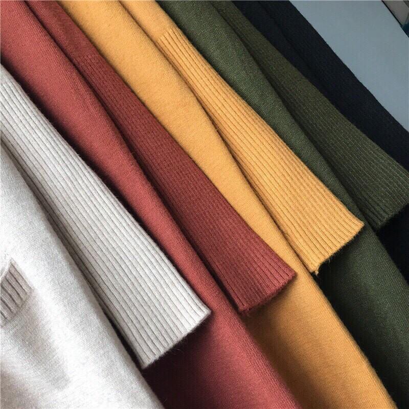 Áo khoác cadigan dáng dài , áo nữ mùa đông, thời trang mùa đông cho nữ, áo khoác nữ cao cấp, áo dạ nữ chất lượng cao - 14202347 , 2287705725 , 322_2287705725 , 1000000 , Ao-khoac-cadigan-dang-dai-ao-nu-mua-dong-thoi-trang-mua-dong-cho-nu-ao-khoac-nu-cao-cap-ao-da-nu-chat-luong-cao-322_2287705725 , shopee.vn , Áo khoác cadigan dáng dài , áo nữ mùa đông, thời trang mùa