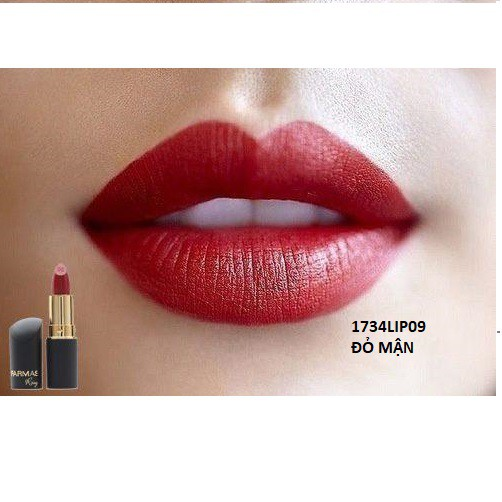 [Chính hãng] Son Môi Rouge Collagen Quý Phái Farmasi 4gr (1734LIP)