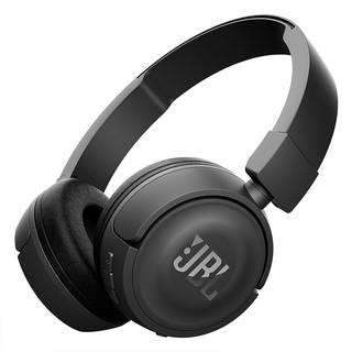 Tai nghe chụp tai T450BT hàng chính hãng phân phối PGI