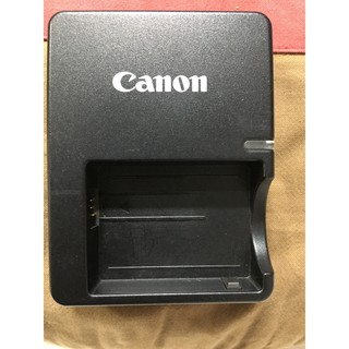 Sạc zin cho pin Canon LP-E5 ( Canon 450D-500D)
