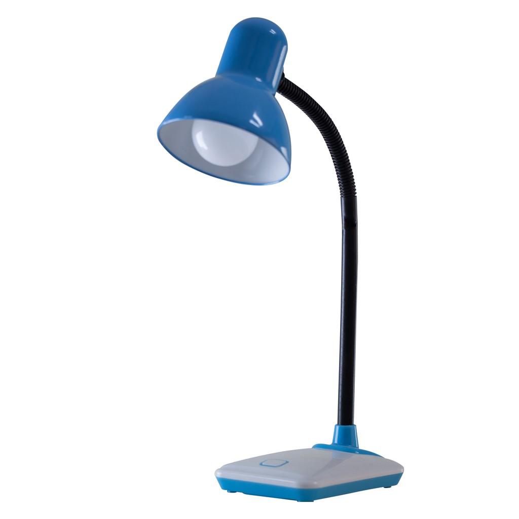 ĐÈN BÀN LED RẠNG ĐÔNG RD-RL-26 kèm bóng 5W (CT) - 3343761 , 978017183 , 322_978017183 , 139000 , DEN-BAN-LED-RANG-DONG-RD-RL-26-kem-bong-5W-CT-322_978017183 , shopee.vn , ĐÈN BÀN LED RẠNG ĐÔNG RD-RL-26 kèm bóng 5W (CT)