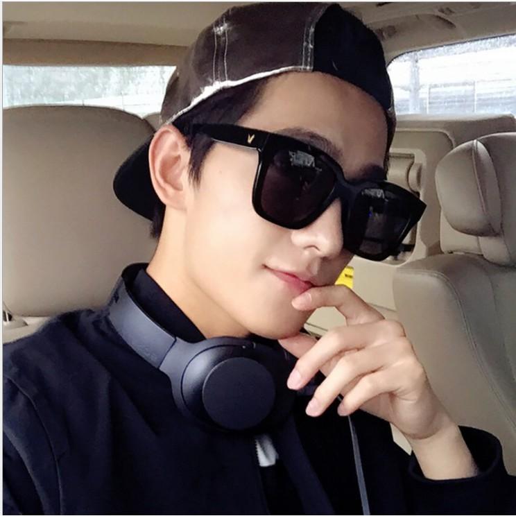kính râm kính mát nam nữ thời trang