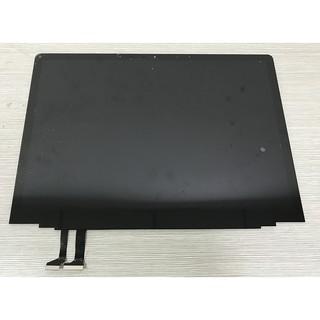 Màn hình Surface Laptop 1