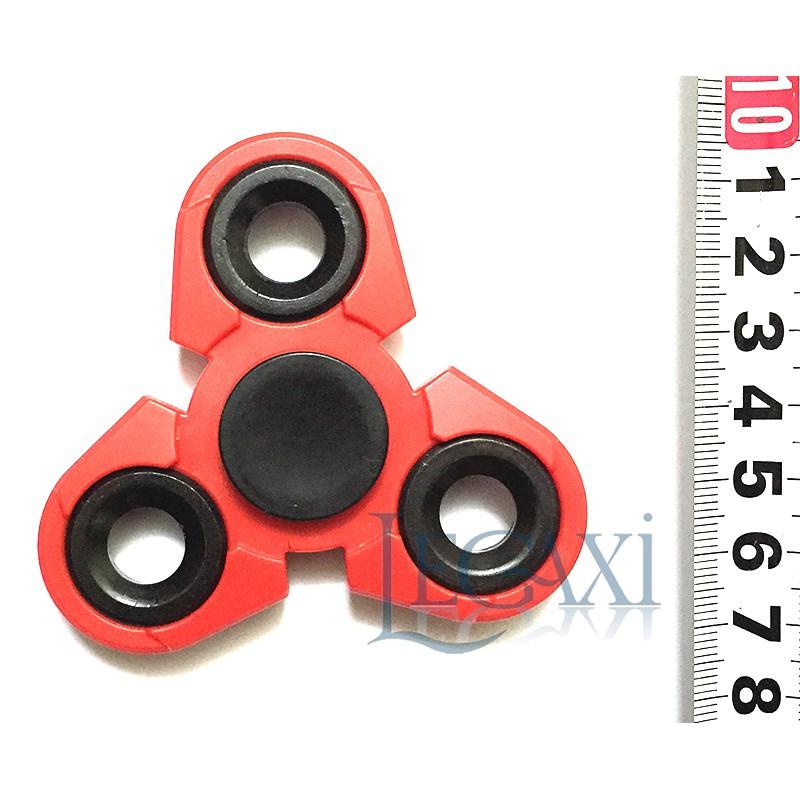 Đồ Chơi Con Xoay Tròn Hand Fidget Spinner 3 cánh 90-120 giây Legaxi HS32