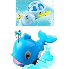 Bộ đồ chơi bồn tắm 1 Cá heo phun nước và 1 Rùa biết bơi - 2520836 , 787269089 , 322_787269089 , 84000 , Bo-do-choi-bon-tam-1-Ca-heo-phun-nuoc-va-1-Rua-biet-boi-322_787269089 , shopee.vn , Bộ đồ chơi bồn tắm 1 Cá heo phun nước và 1 Rùa biết bơi