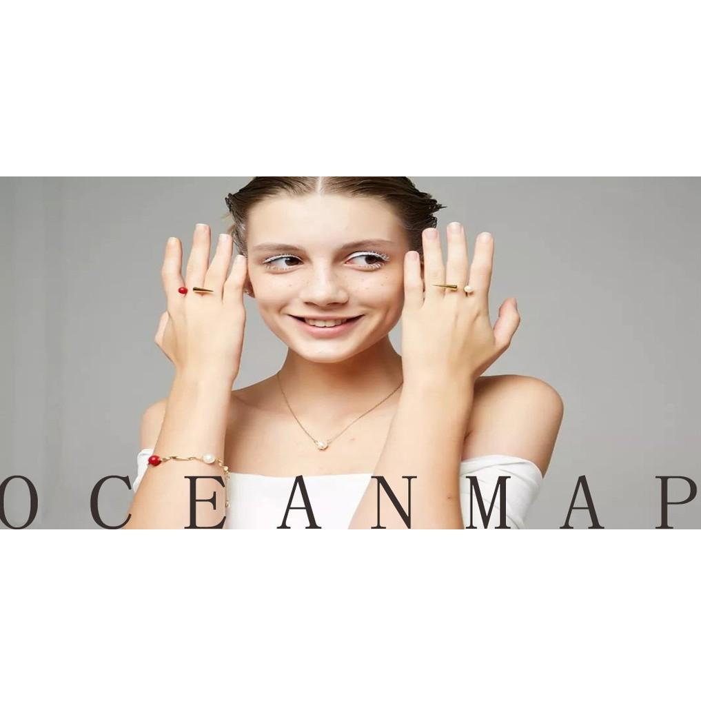 oceanmap.vn