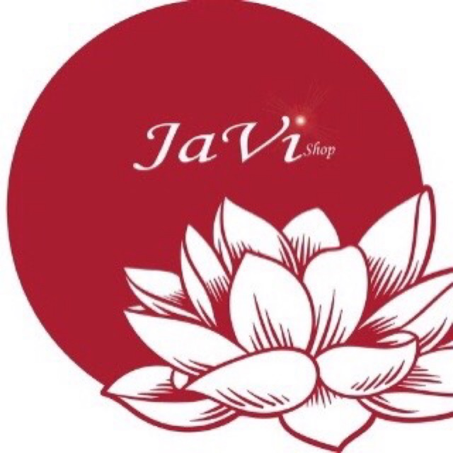 Hàng Nhật Javi - Javi shop