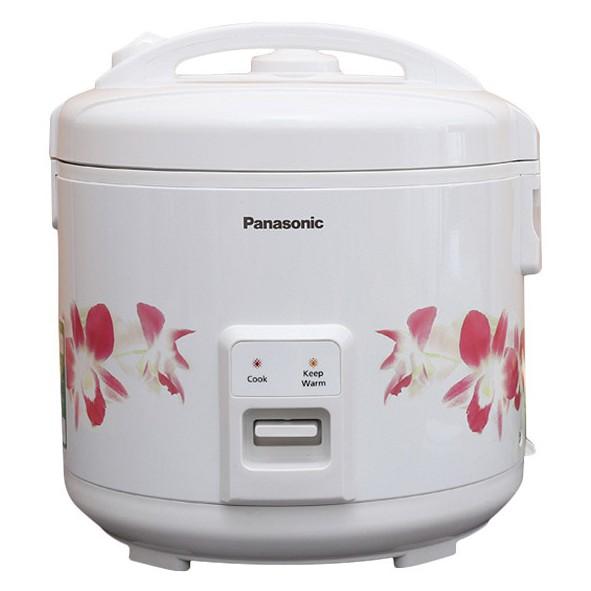 Nồi cơm điện Panasonic SR-MVN187