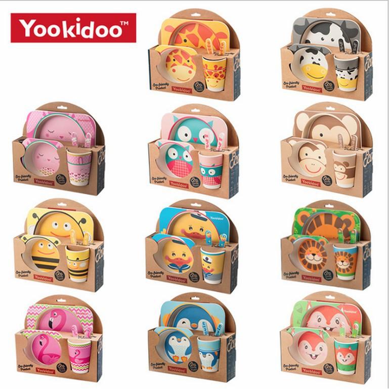 SDCN -  Bộ dụng cụ tập ăn dành  cho trẻ em chính hãng Yokidoo -AL - 15095208 , 2098487153 , 322_2098487153 , 250000 , SDCN-Bo-dung-cu-tap-an-danh-cho-tre-em-chinh-hang-Yokidoo-AL-322_2098487153 , shopee.vn , SDCN -  Bộ dụng cụ tập ăn dành  cho trẻ em chính hãng Yokidoo -AL