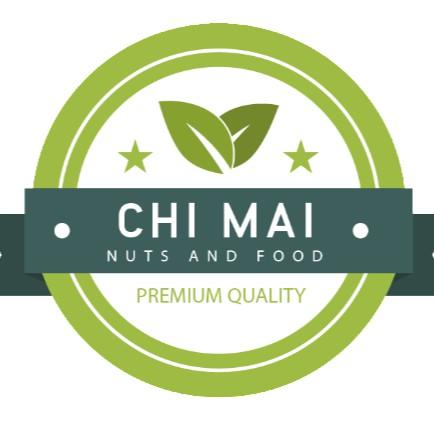 Chi Mai - Store