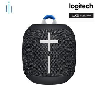 Loa Bluetooth ULTIMATE EARS WONDER BOOM 2 DEEP SPACE BLACK