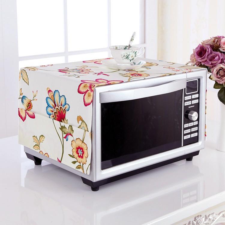 Khăn vải phủ lò vi sóng, lò nướng, tủ lạnh, máy giặt KTT006 - 2814809 , 801341280 , 322_801341280 , 75000 , Khan-vai-phu-lo-vi-song-lo-nuong-tu-lanh-may-giat-KTT006-322_801341280 , shopee.vn , Khăn vải phủ lò vi sóng, lò nướng, tủ lạnh, máy giặt KTT006