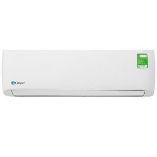 MIỄN PHÍ CÔNG LẮP ĐẶT - Máy lạnh Casper 1 HP LC-09TL32 - Công suất 9.000 BTU, Chế độ làm lạnh nhanh Super